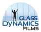 Glass Dynamics Film