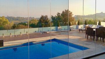anti uv in Marbella